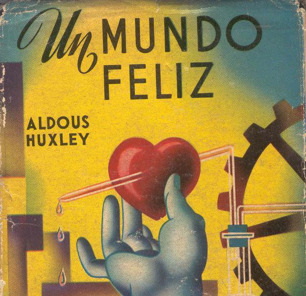 UnMundoFeliz_by_masg72