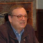 Enri Ferrer Solilivares Membre del CEIC