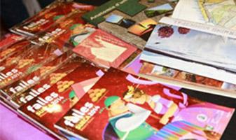 museu-faller-gandia-acull-mostra-llibrest-comunitat-valenciana