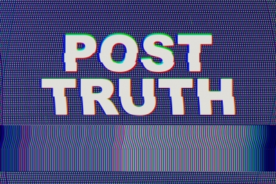 post-truth-2_399_266
