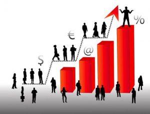 Comercio-electronico-en-crecimiento