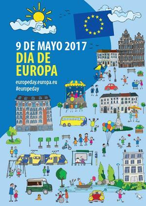 dia Europa 2017