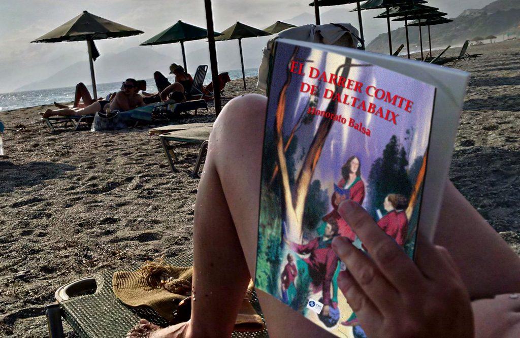 lectures d'estiu_hdr