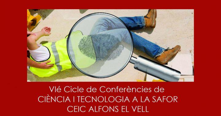 1CONFE_CEIC)