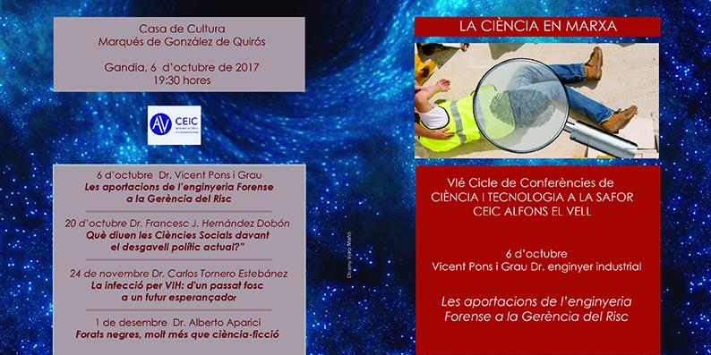 1CONFE_CEIC_PORTADA_WEB