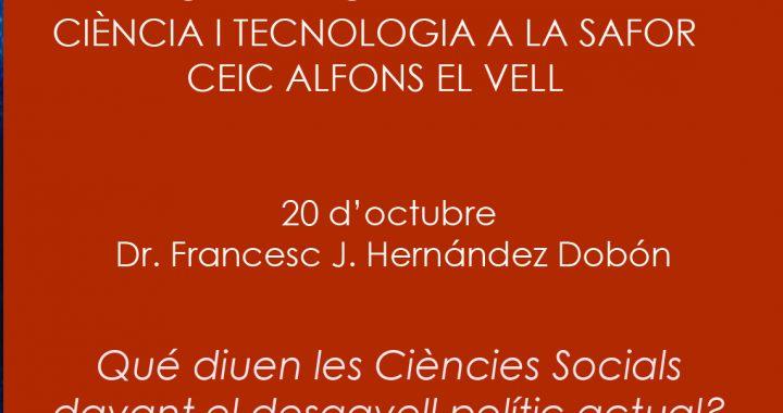 2CONFE_CEIC