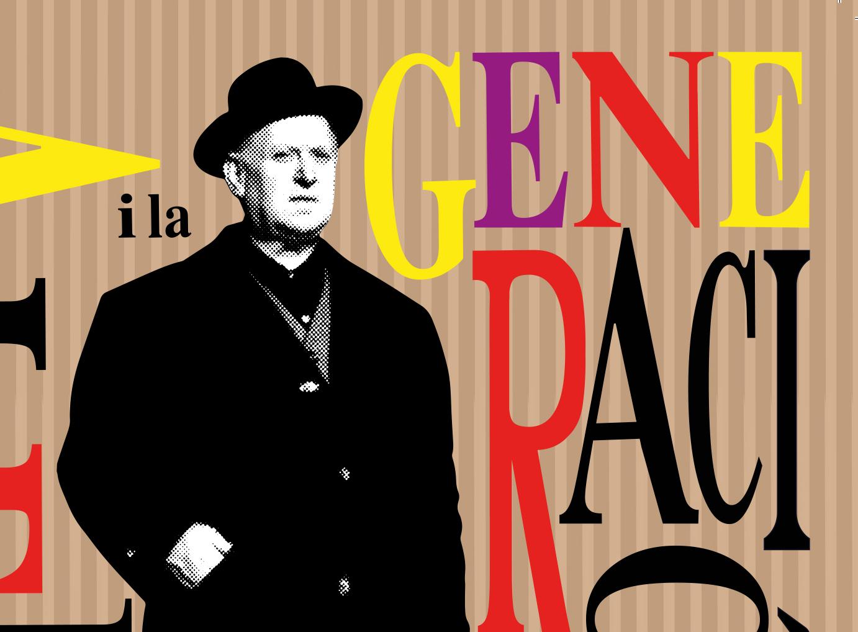 JORNADES ALFONS ROIG I LA GENERACIÓ DEL 27