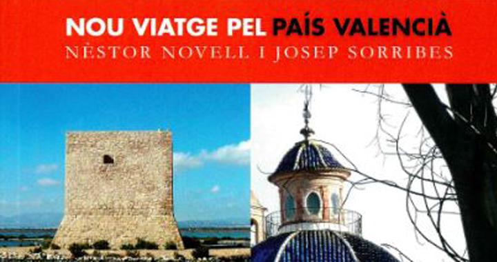 llibre Nestor-720x380