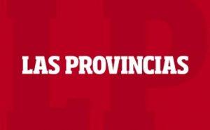 lp-placeholder-kjnC--648x400@Las Provincias