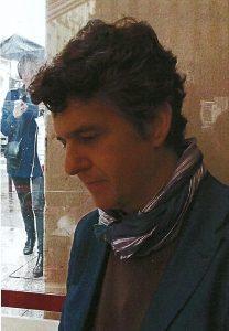 José Díaz Cuyá