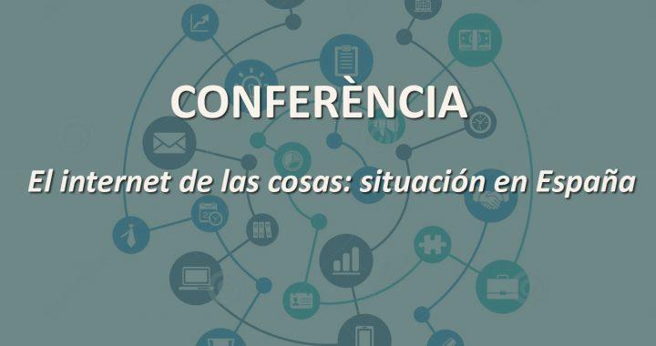 Conferencia Internet