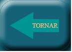 BOTO-TORNARS