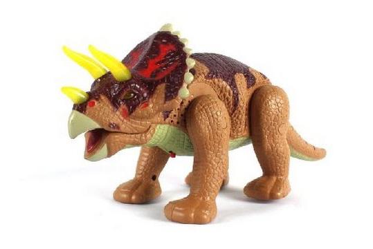 5a Conferència: «Si els dinosaures pogueren parlar! …»