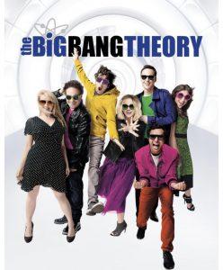 3-Big Band-IMG_2332