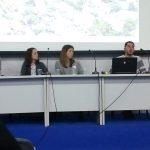 Joan Arjona relatan la seua experiència a Equador.