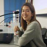 Paula Soler