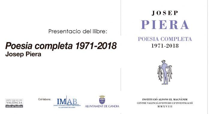 Tarja--Josep-Piera-