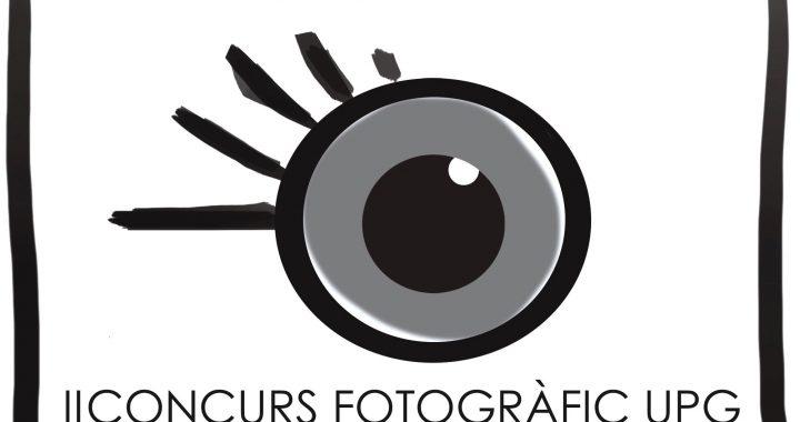 logo-Concurs-foto-1