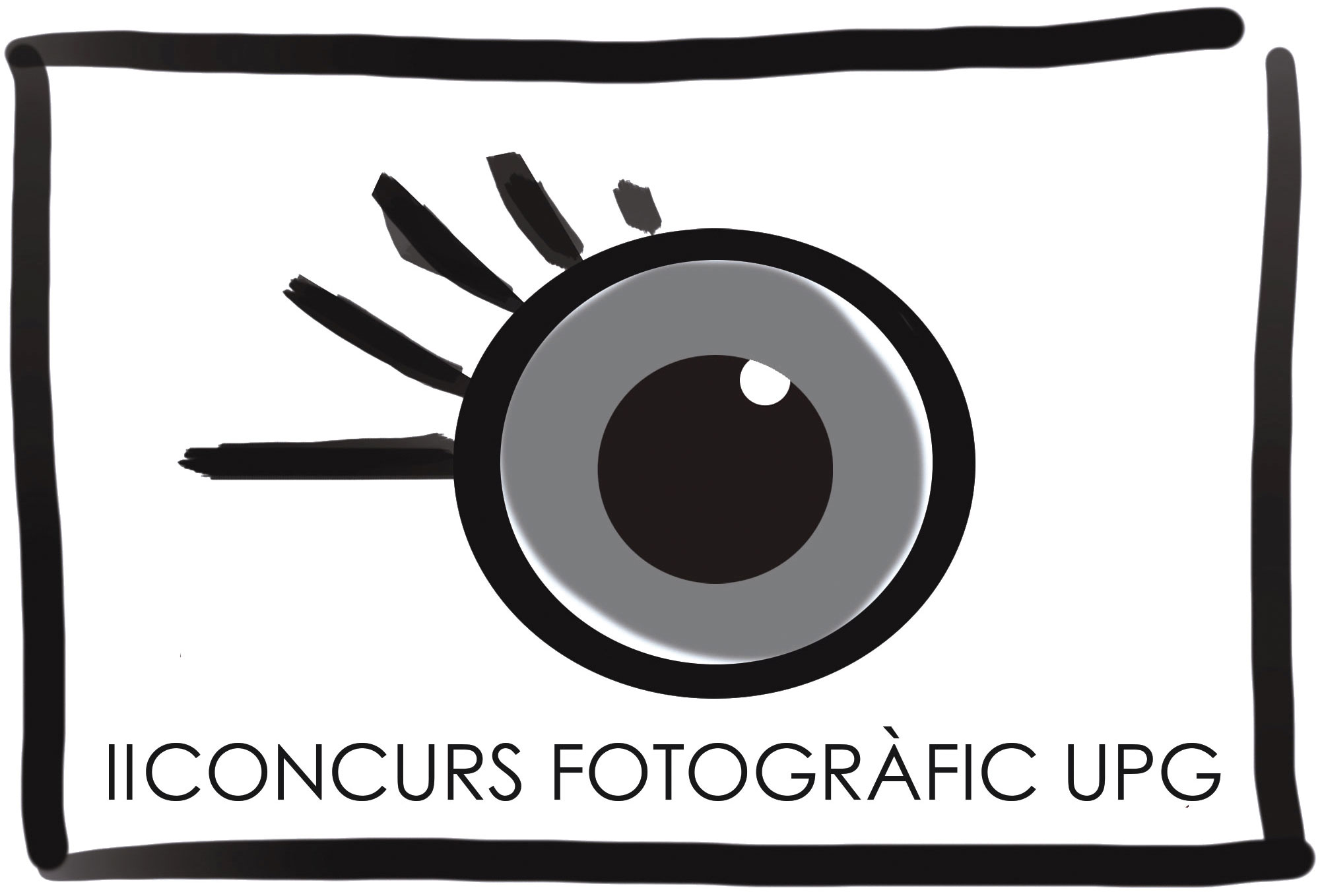 EXPOSICIO DE FOTOGRAFIES CERTAMEN UPG