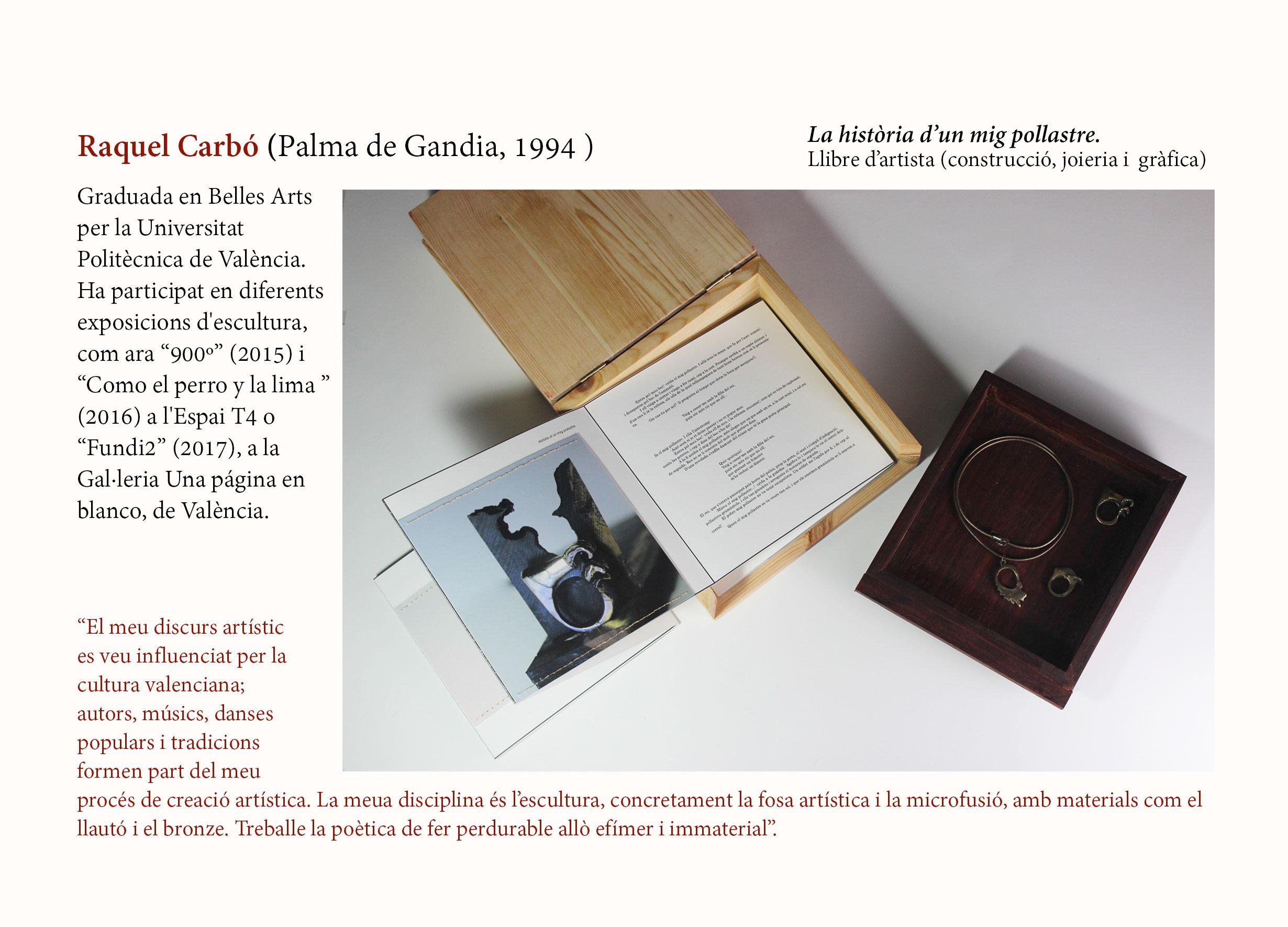 5_RAQUEL-CARBÓ