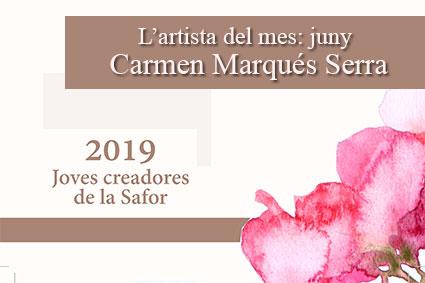 Carmen-Marqués-juny-2