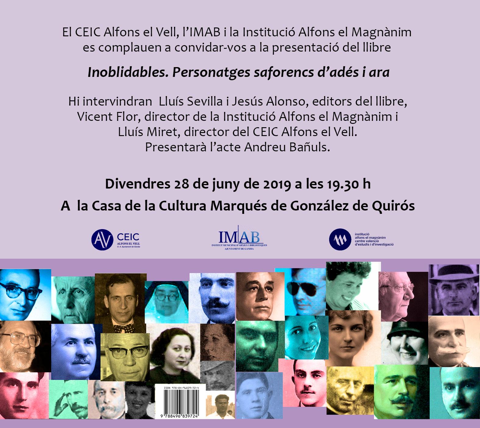 Tarja-inoblidables22