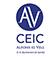 CEIC Alfons El Vell logo
