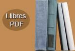 LL_PDF