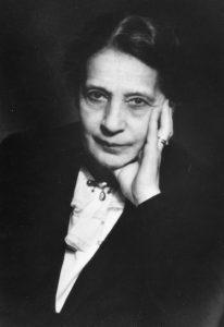 LiseMeitner