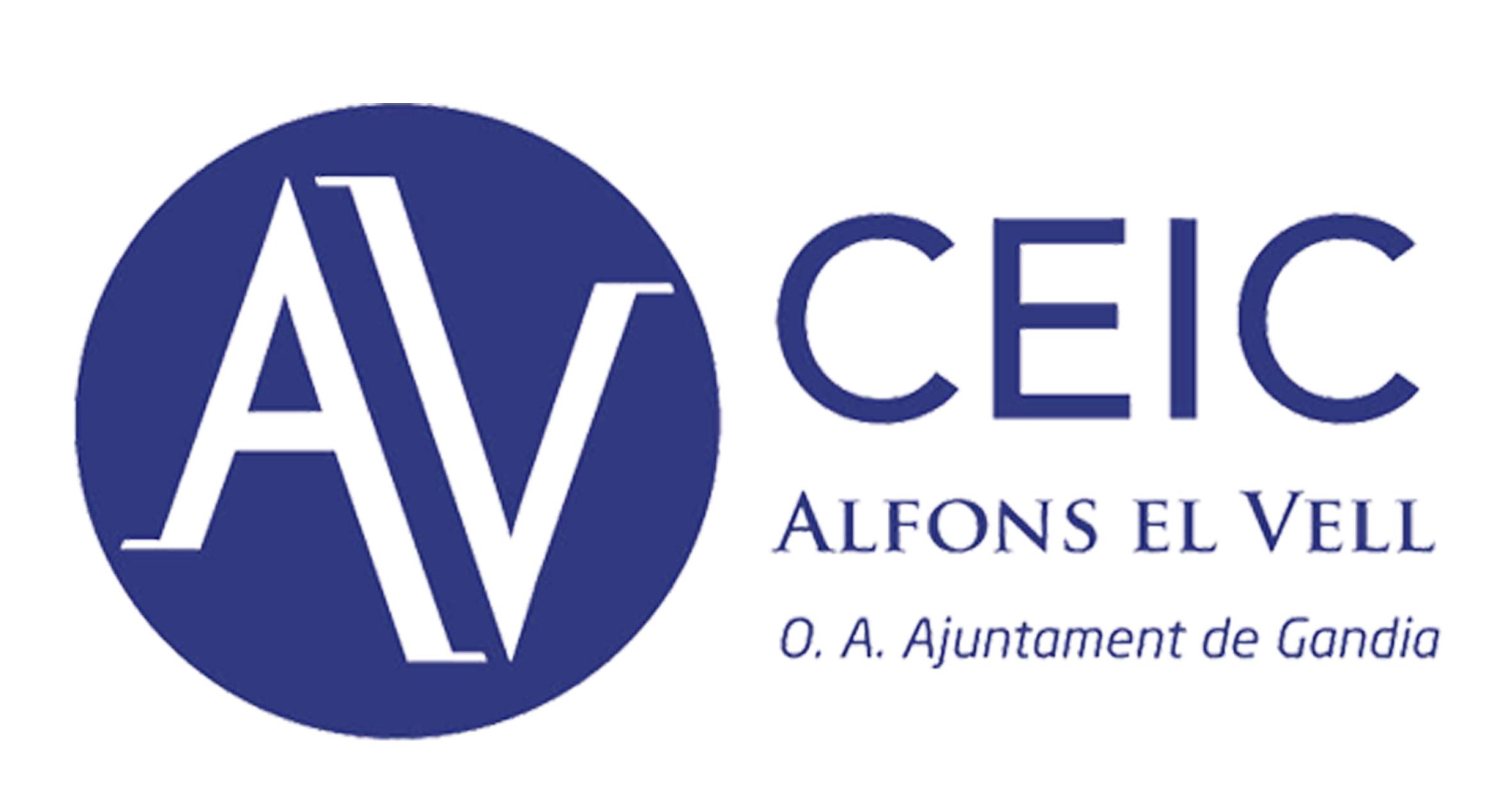 CEIC Alfons el vell