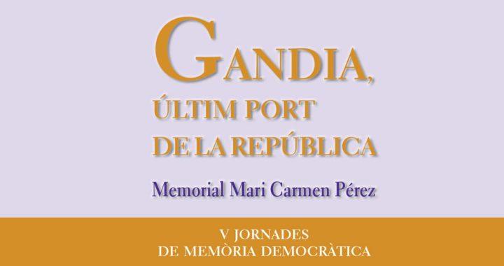 CARATULA-MEMORIAL-GRAU2