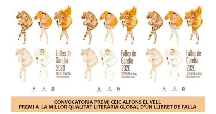 FALLES2020-caratula