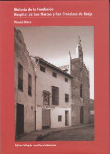 HISTORIA-DE-LA-FUNDACI+ôN-HOSPITAL-DE-SANT-MARC-1