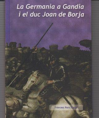 LA GERMANIA A GANDIA.pdf