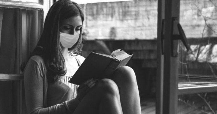 mujer-leyendo-1170x675-3