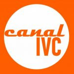 web_logocanalivccuadrado