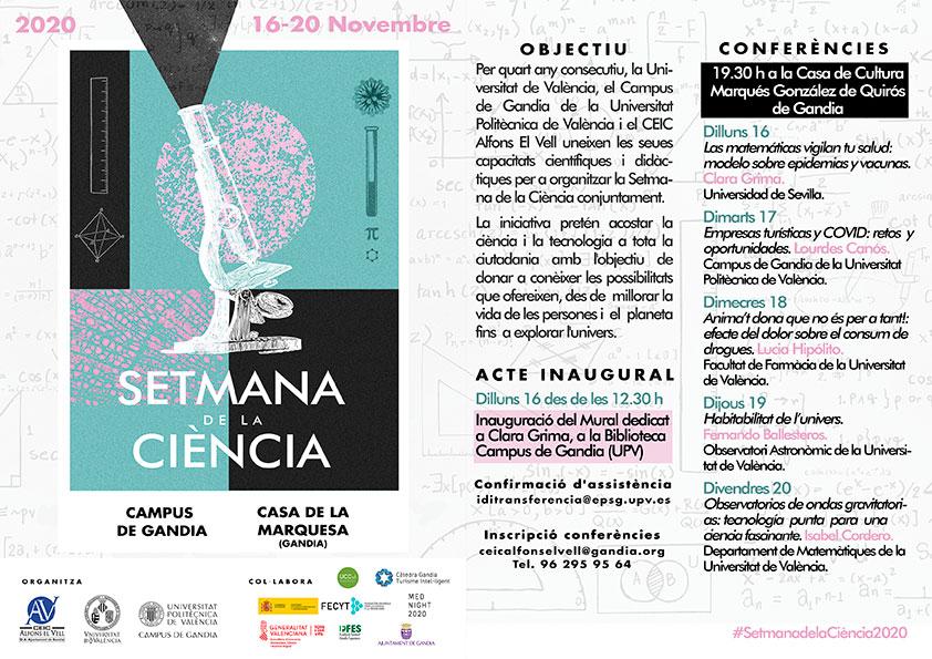 WEB-Programa-SM-Conferencias-V.6