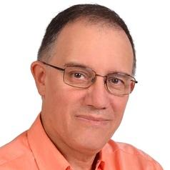 Enric Marco Soler